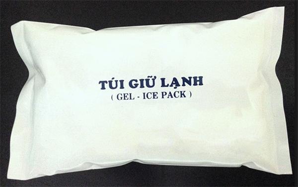 Túi giữ lạnh